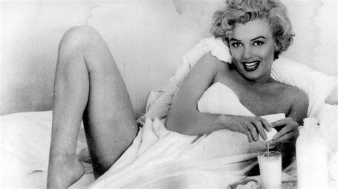 monroe s marilyn monroe s death still a mystery 50 years on