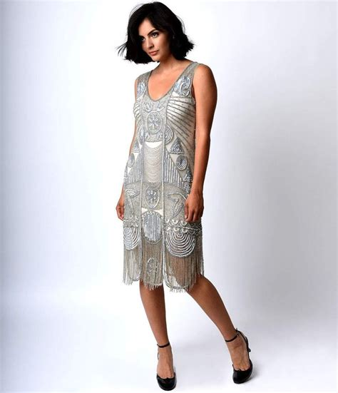 1920 beaded dresses for sale 1000 ideas about 1920s dresses for sale on