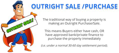 buying a house outright how to buy a house at auction without 28 images how to buy a house outright 28