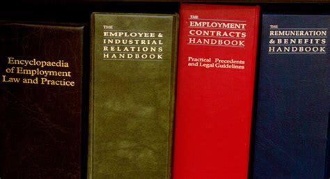 labor resources books kwsnet employment index