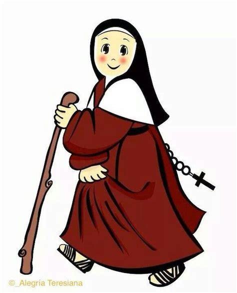 imagenes de jesus en caricatura 23 best images about religiosos on pinterest natal clip