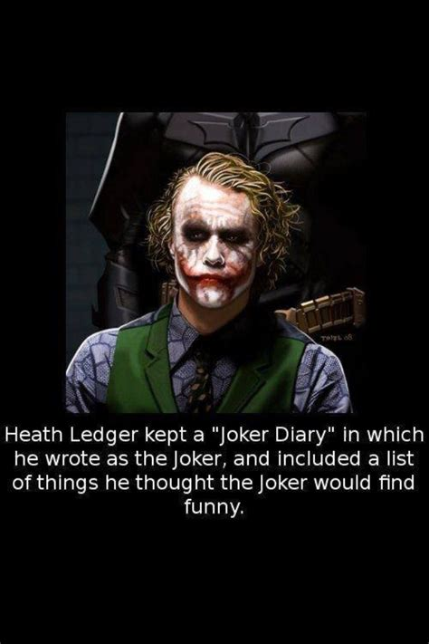 Batman Joker Meme - related pictures funny batman joker meme joke jokes and