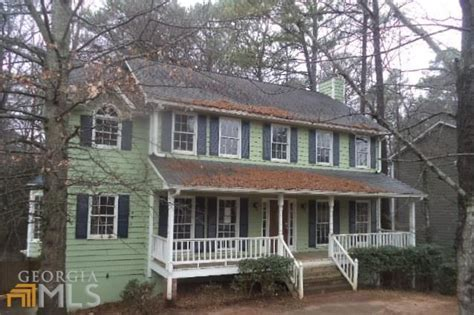 kennesaw reo homes foreclosures in kennesaw