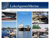 gimli boat rentals boats listings in gimli mb cylex