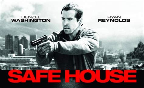 safe house movie free download movie safe house movie free download watch