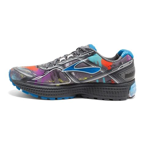 limited edition running shoes berlin ghost 8 limited edition mens running shoes