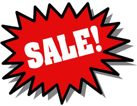 On Sale by Items On Sale Starbrite