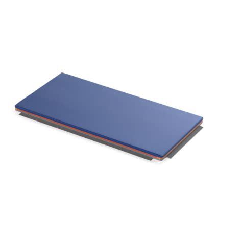 Mock Test For Mat by Practice Mat Basic 200 Cm Linkable Sandwich Filling