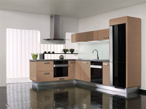 kitchen designs by delta gorenje interior design kitchen delta white coffee