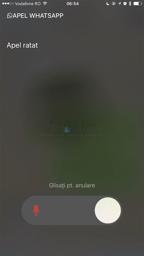 whatsapp app tutorial whatsapp messenger pentru iphone are acum un fel de