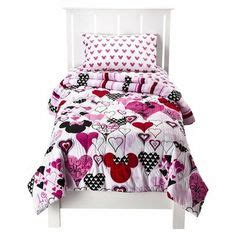 Pink And Brown Bedding For Adults by 1000 Images About My Bedroom On