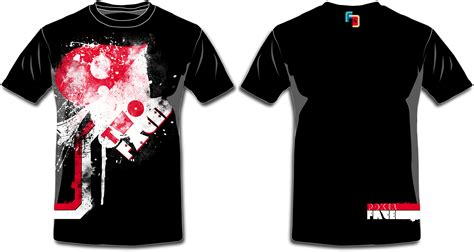 layout design t shirt t shirt layout joy studio design gallery best design