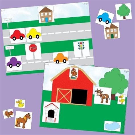 printable barrier games 1000 images about barrier games on pinterest game old