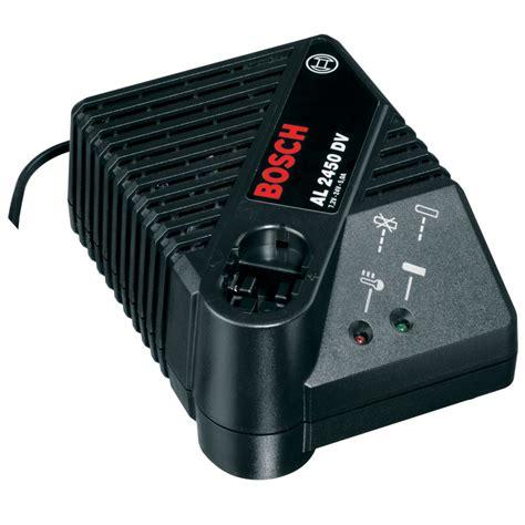 bosch 24v battery charger bosch al2450dv 7 2v 24v charger howe tools uk