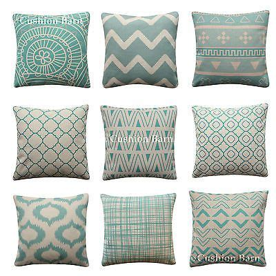 Turquoise Dining Room Chair Cushions 25 Best Ideas About Turquoise Cushions On