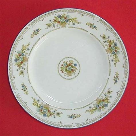 china designs wedgwood china petersham china dinnerware pattern