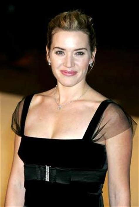 Kate Winslet Finds Glamorization Of Ultra Thin Size 0 Actresses Disturbing by Style Home Theage Au