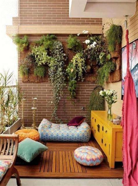 Small Balcony Garden Design Ideas 30 Inspiring Small Balcony Garden Ideas Amazing Diy Interior Home Design