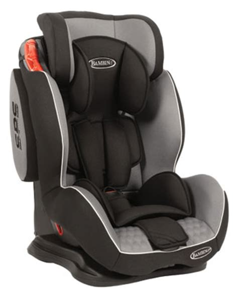 newborn car seat insert south africa bambino elite car seat product view the baby shoppe