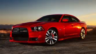 2014 Dodge Chargers Dodge Charger A Chance For Australia In 2014 Photos 1