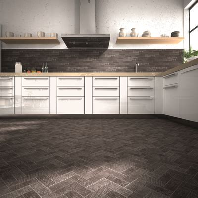piastrelle gres porcellanato scheda tecnica mattone di natucer tile expert rivenditore di