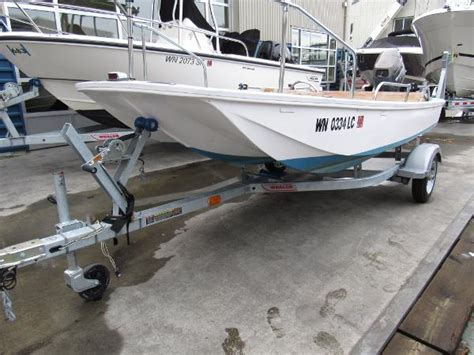 boston whaler boats for sale seattle boston whaler 13 boats for sale in washington