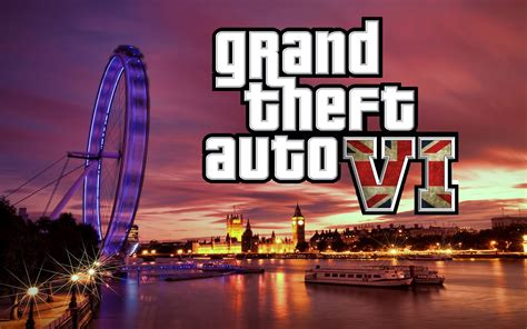 A Place Release Date Uk Gta 6 Grand Theft Auto Release Date Trailer Gameplay News Features
