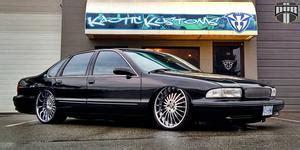 rhyme c21 mht wheels inc.