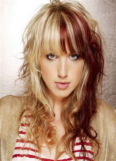 2014 Hairstyles Trends by Hairstyles Trends 2014