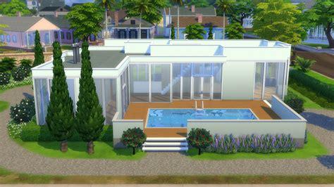 Sims 4 Veranda by Sims 4 Informatie Nieuws Plaatjes Kopen En Meer Part 7