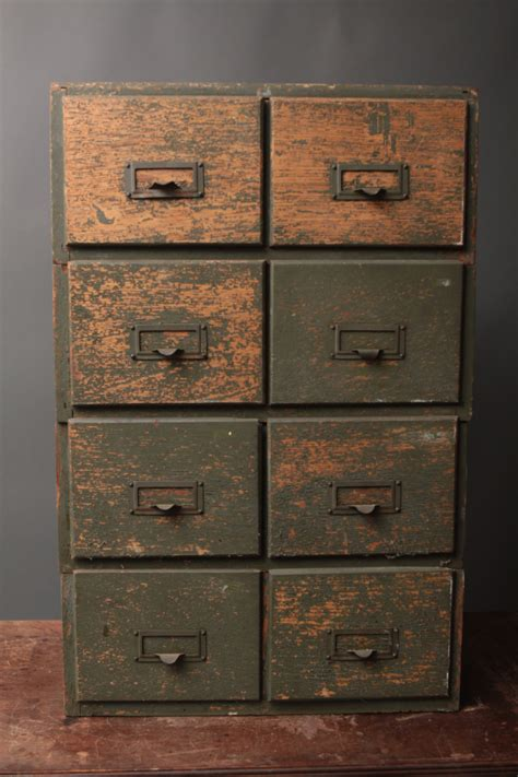 antique wood filing cabinet photos vintage wooden library file antique wood by