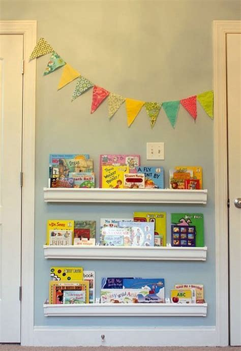 books for display kids book displays to school