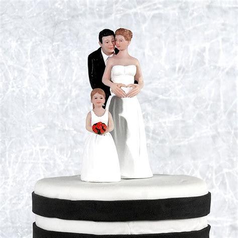 Tortenfigur Hochzeit tortenfigur quot m 228 dchen quot f 252 r ihre hochzeitstorte weddix de