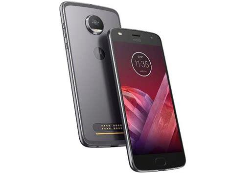 Moto Z2 Play Gold 64gb 4gb Garansi Resmi price slashed iphone 6 at rs 21 999 pre order moto z2