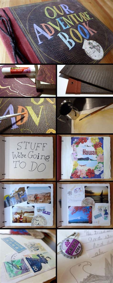 libro one inside a novel 15 regalos hechos por ti con los que decir te quiero a tu novio