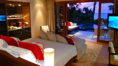 relaxing bedroom themes top 21 modern bedrooms for 2014 qnud