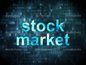 Stock Market One Simple About Stock Market That You