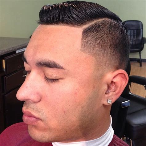 high taper fade short hairstyles for men 160 best short fade haircut ideas designs hairstyles