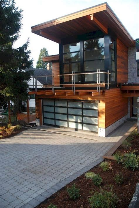 Home Design Modern Rustic by Want To Build A Garage With Living Quarters Read These