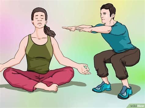 aumentare la massa muscolare a casa come allenarsi a casa per aumentare la massa muscolare
