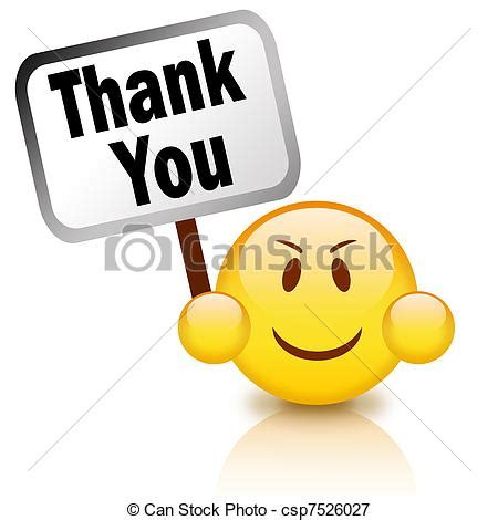 Thank You Smiley Animated Clipart Panda Free Clipart Thank You Clipart For Powerpoint