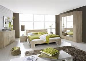 chambre a coucher maroc meuble