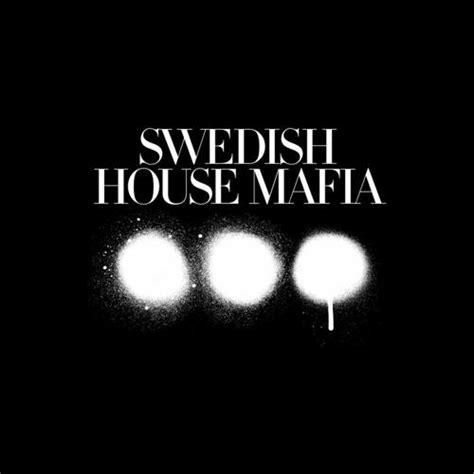 swedish house mafia save the world swedish house mafia hot girls wallpaper