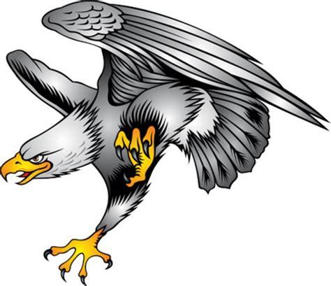 eagle clipart eagle clip microsoft clipart panda free clipart images