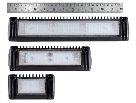 led rv lights exterior trailer rv exterior led flood lights 180 watt equivalent
