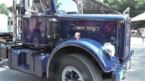 truck shows ma lancaster ma truck 2014