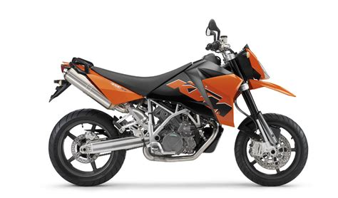 Ktm 950 Smr For Sale 2006 Ktm 950 Supermoto