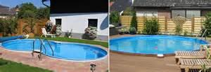 accessori piscine fuori terra piscine fuori terra offerte tutte le offerte cascare a