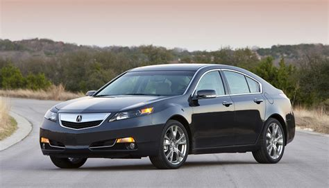 2012 acura tl sh awd specs 2014 acura tl sh awd review and road test by carey russ