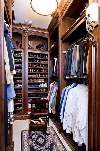 82 best images about closet ideas on dresser